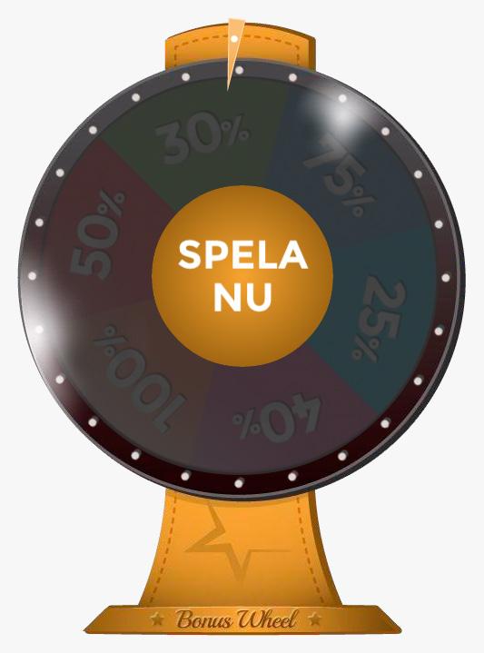 unique free spins casino