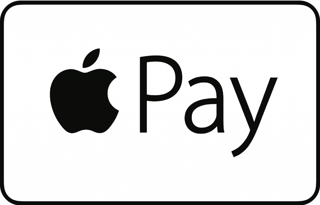 Apple Pay Casino
