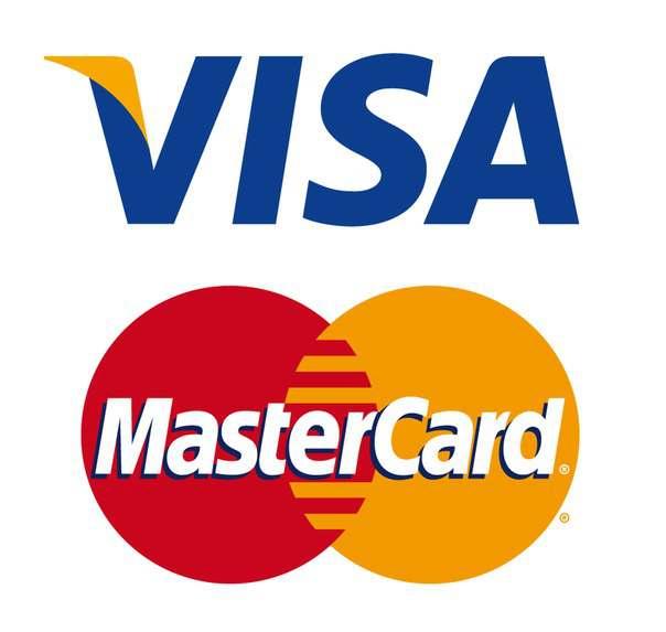 Kreditkort Casino