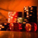 Casino erbjudanden utan insättning