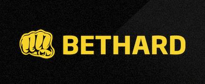 Bethard omsättningskrav