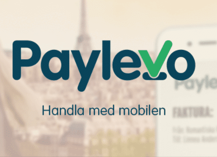 casino med Paylevo