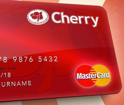 Cherrycard Casino