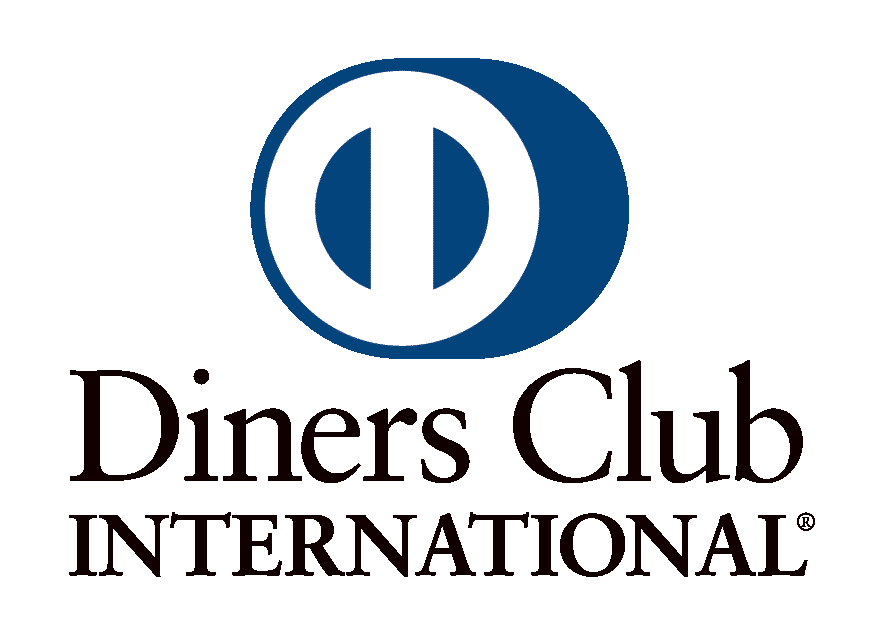 Diners Club kasino