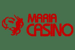 maria casino omsättningskrav