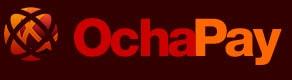 Ochapay Casino