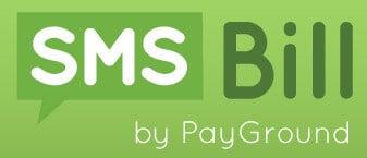 SMS Bill Casino