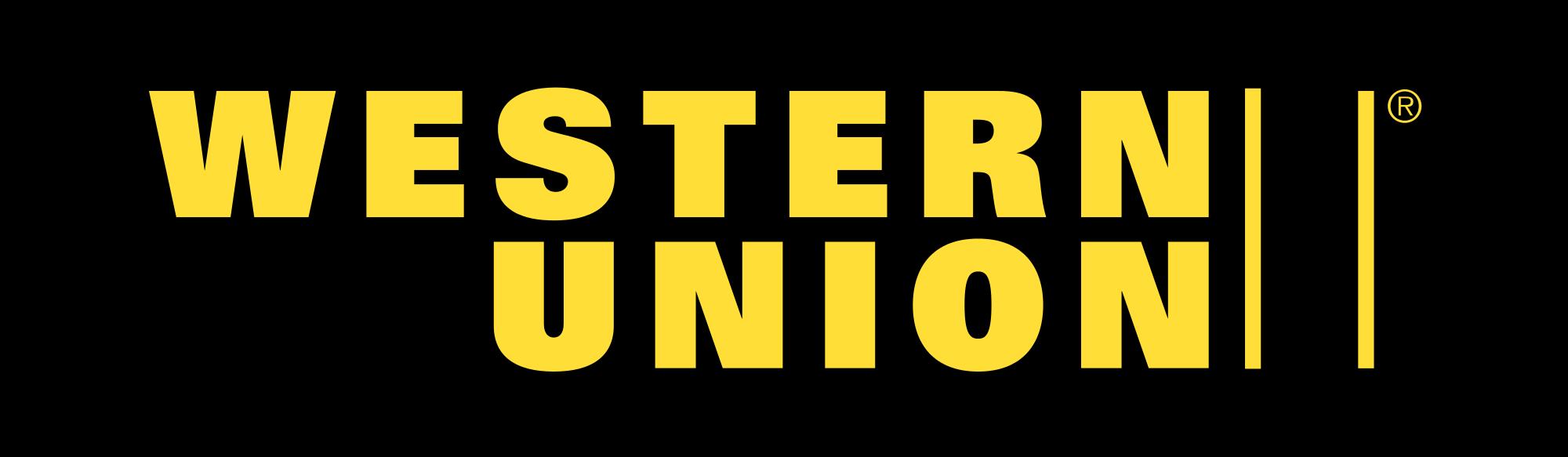 Western Union Casino