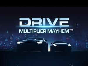 Drive multiplier mayhem 1