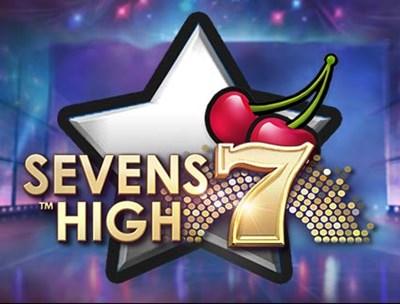 Sevens High 2