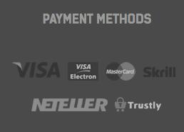 Whitebet Payment