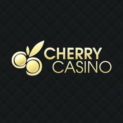 Cherry Casino välkomstbonus