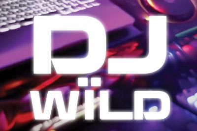 dj wild 1