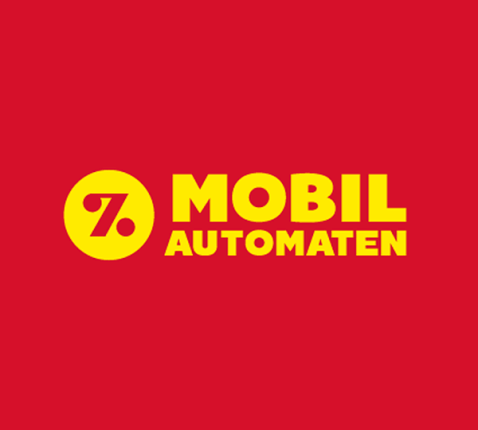 Mobilautomaten flashback