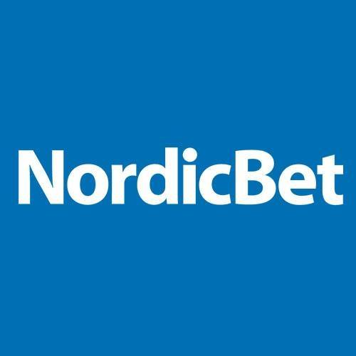 NordicBet välkomstbonus