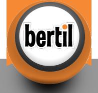 Bertil free spins