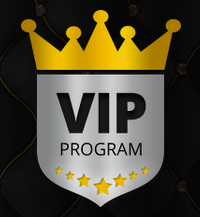CasinoLuck VIP