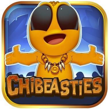 Chibeasties 1