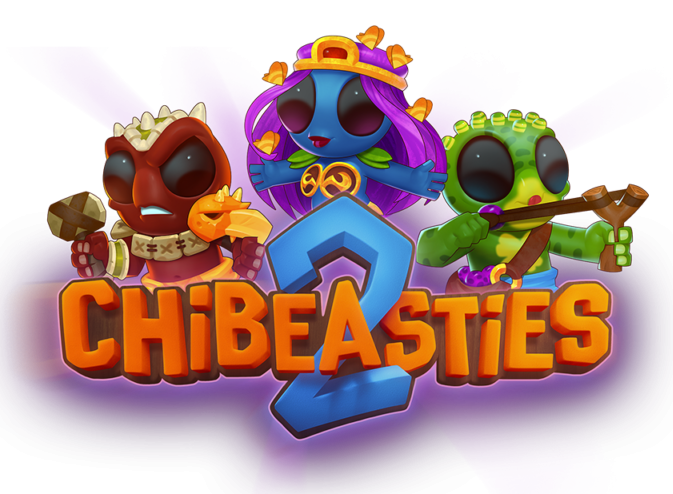 Chibeasties 2 1