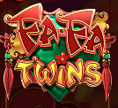 Fa-Fa Twins Wild
