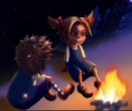 Hansel & Gretel Free spins