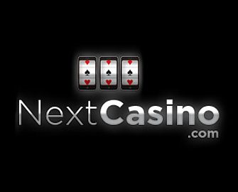 Flashback casino vinster
