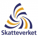 skattefria casinon