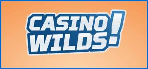 CasinoWilds Bonus