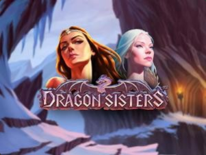 Dragon Sisters 1