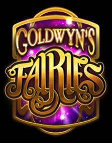 Goldwyns Fairies Scatter