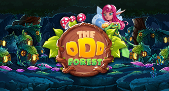 The Odd Forest 1