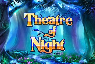 Theatre of Night 1
