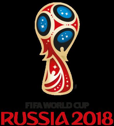 Fotbolls VM 2018 odds