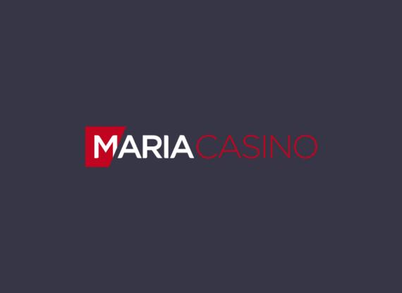 maria casino live casino