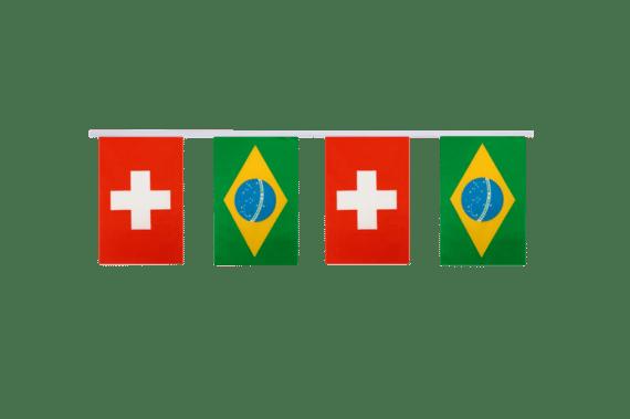 odds brasilien schweiz