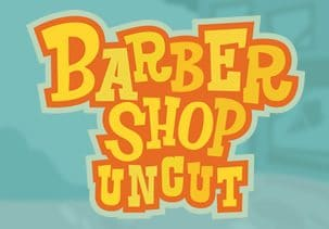 Barber Shop Uncut 1
