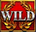 Centurion Wild