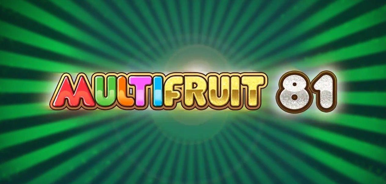 Multifruit 81 Bottom
