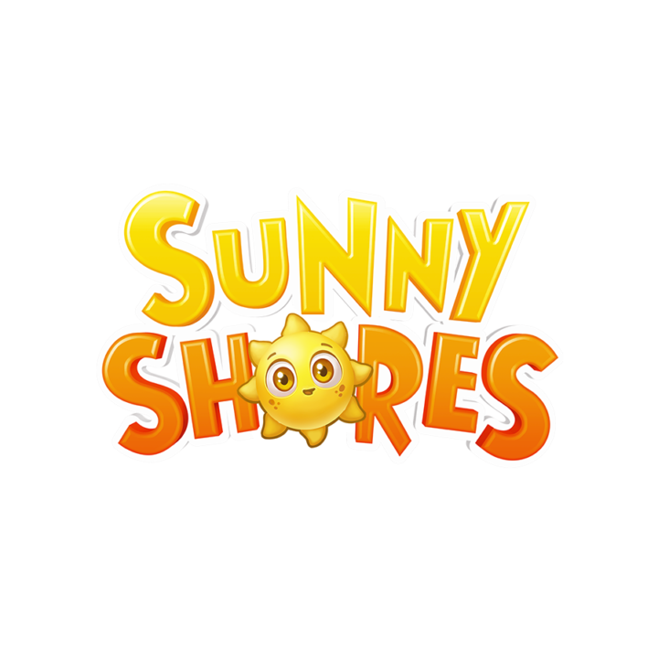 Sunny Shores 1