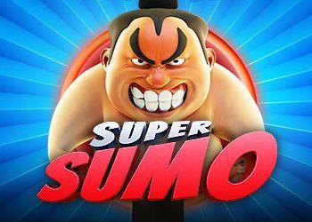 Super Sumo 1