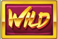 Wins of Fortune Wild