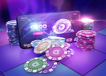 casinodisco info