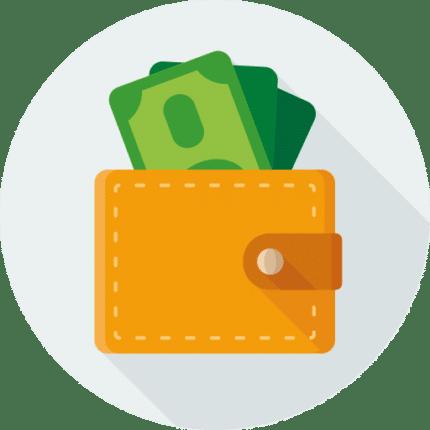 Casino bonus utan omsattningskrav