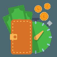 casino med direkt utbetalning