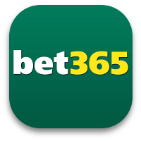 Bet365 free spins