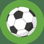 Streama fotboll
