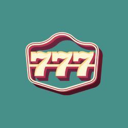 777 casino bonuskod