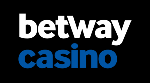 Betway free spins