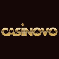 Casinovo free spins