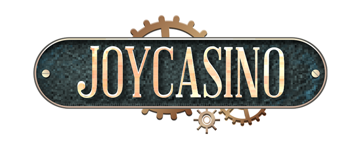 JoyCasino free spins